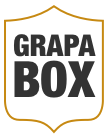 Grapabox